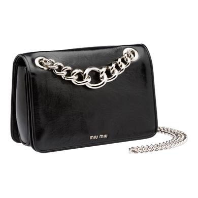 clubbag2