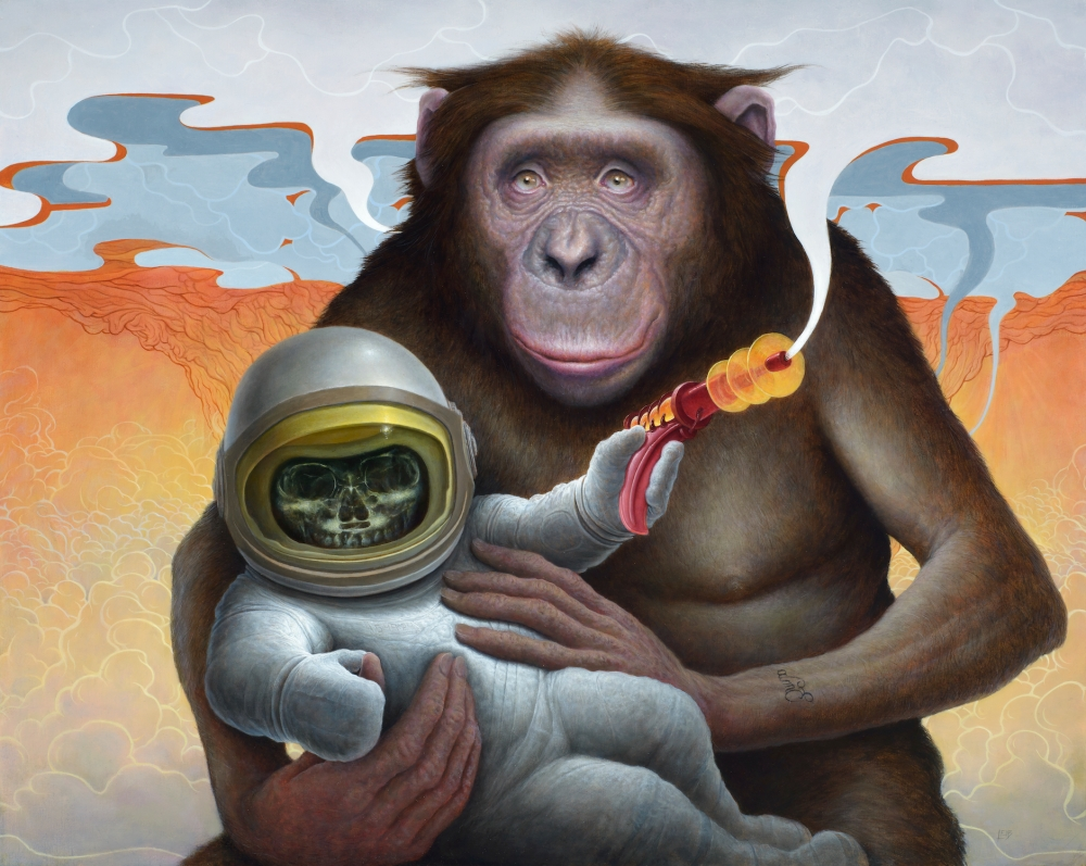 Bonobo6_Trinity.jpg