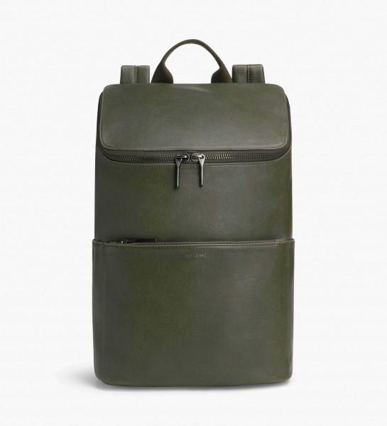 ss17-vintage-dean-olive-1